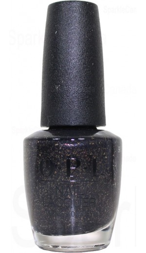 HRJ11 Top The Package With A Beau By OPI