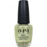 Gift of Gold Never Gets Old By OPI