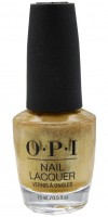 Dazzling Dew Drop By OPI