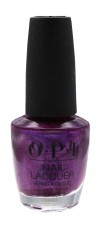 Berry Fairy Fun By OPI