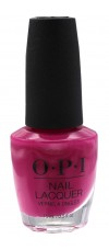 Toying with Trouble By OPI