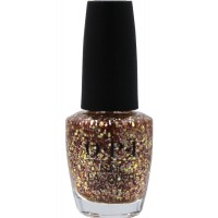 I Pull The Strings By OPI