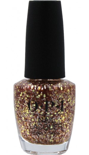 HRK15 I Pull The Strings By OPI