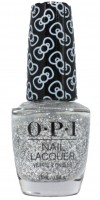 Glitter to My Heart By OPI