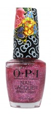 Lets Celebrate! By OPI
