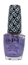Pile On The Sprinkles By OPI