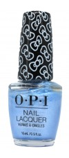 Let Love Sparkle By OPI