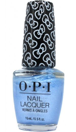 HRL08 Let Love Sparkle By OPI
