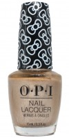 Many Celebrations To Go! By OPI