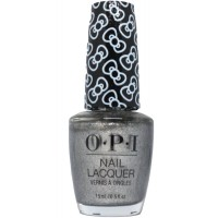 Isn't She Iconic! By OPI