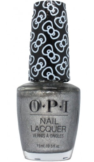 HRL11 Isn t She Iconic! By OPI