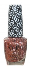 Born To Sparkle By OPI