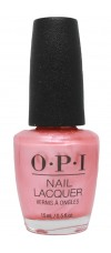 Snowfalling For You By OPI