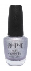 Tinsel, Tinsel Lil Star By OPI