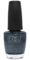 To All A Good Night By OPI