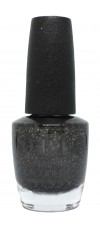 Heart And Coal By OPI