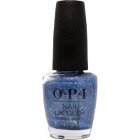 Bling It On By OPI