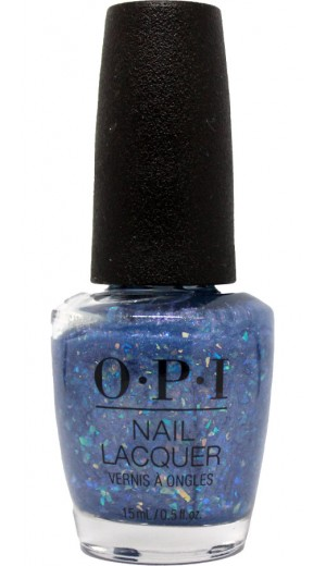 HRM14 Bling It On By OPI