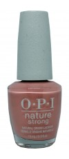 We Canyon Do Better By OPI