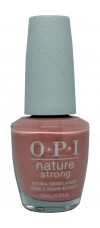 Natural Mauvement By OPI