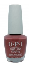For What It's Earth By OPI