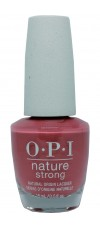 Knowledge Is Flower By OPI