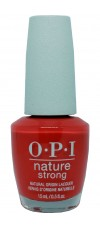 Once And Floral By OPI