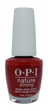 A Bloom With A View By OPI
