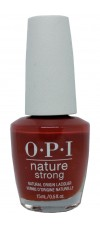 Give A Garnet By OPI
