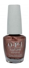 Intentions Are Rose Gold By OPI