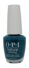 All Heal Queen Mother Earth By OPI