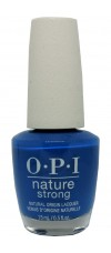 Shore Is Something! By OPI