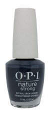 Force Of Nailture By OPI