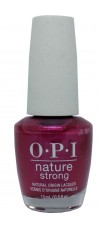 Thistle Make You Bloom By OPI