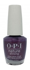 Achieve Grapeness By OPI