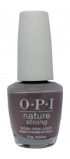 Right As Rain By OPI
