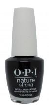 Onyx Skies By OPI