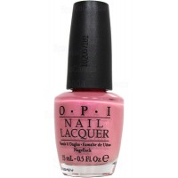 Hawaiian Orchid By OPI