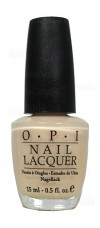Galapa-ghost By OPI