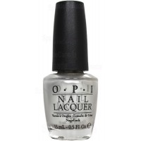 Birthday Babe By OPI