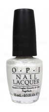 Happy Anniversary! By OPI
