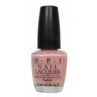 Fair Dinkum Pinkum By OPI
