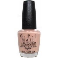 Canberra't Without You By OPI