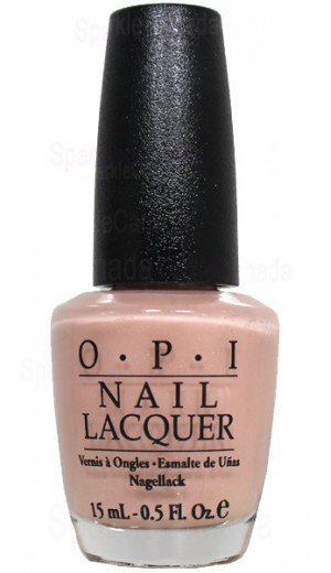 NLA51 Canberra t Without You By OPI