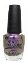 Next Stop the Bikini Zone By OPI