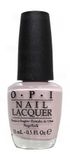 Don't Bossa Nova Me Around By OPI