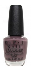 I Sao Paulo Over There By OPI