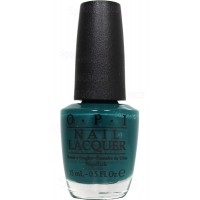 AmazON...AmazOFF By OPI