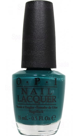 NLA64 AmazON...AmazOFF By OPI