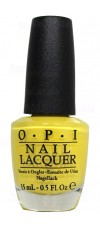 I Just Can't Cope-acabana By OPI